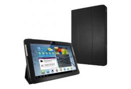 Samsung Tab 2 10.1 Cover