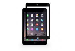 Moshi iVisor AG for iPad Air 2